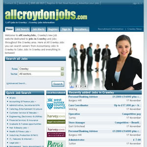Sales Executive jobs in Croydon on totaljobs. Get instant job matches for companies hiring now for Sales Executive jobs in Croydon like Car Sales Executive, Direct .