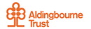 The Aldingbourne Trust logo